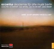 Haydn_accentus_paroles_2