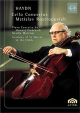 Haydn_rostro_1