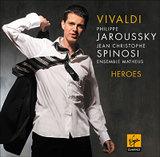 Jaroussky_vivaldi2_1