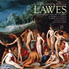 Lawes_songs_1