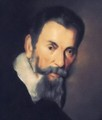 Monteverdi2_3