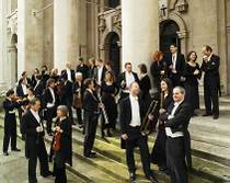 Monteverdi_choir