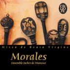 Morales_jachet_de_mantoue_1