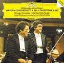 Mozart_symph_concertante2