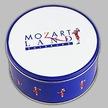 Mozartland_box_1