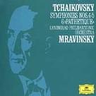 Mravinsky_tchaikosvky_3
