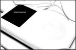 Music_on_line_1