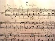 Partition_concerto_sol_ravel_1