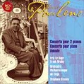 Poulenc_concertos_piano2jpg_1