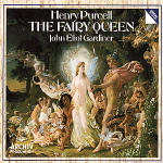 Purcell_fairy_queen_1