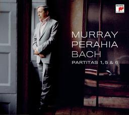 Bach partitas Perahia 2b