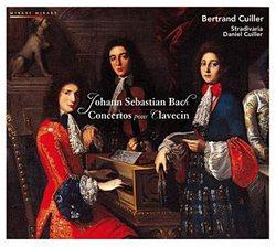 Bach Stradivaria Cuiller